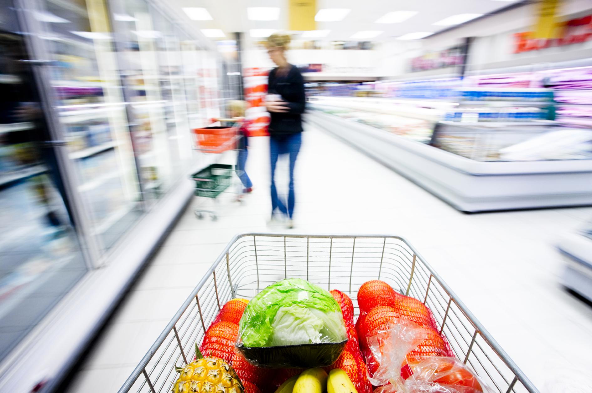 consumer choises