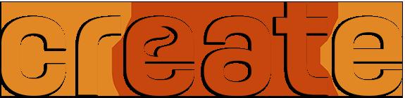 Logo: Create